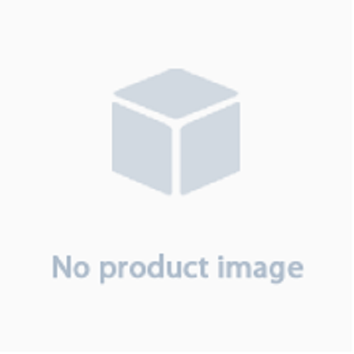 Ruchi Plastic Modular Kitchen Containers Multi-Usage (5 Pcs)