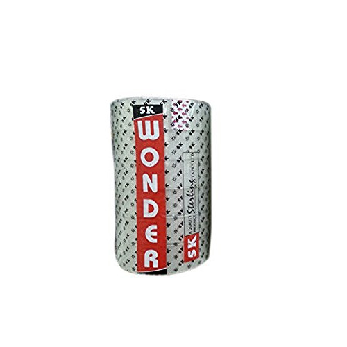 Ravi 5K Wonder Tape - Transparent
