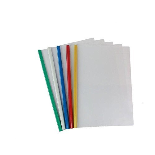 Ravi Stick/Strip File