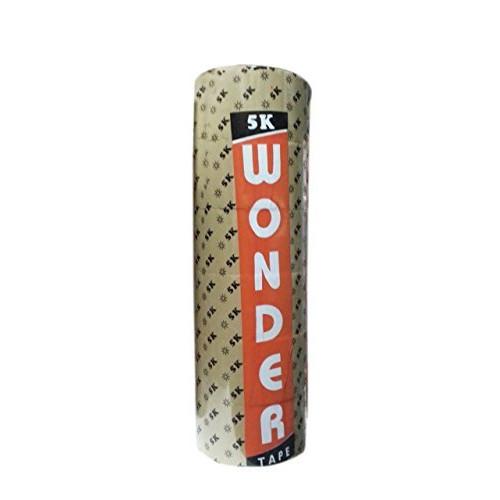 Ravi 5K Wonder Tape - Brown