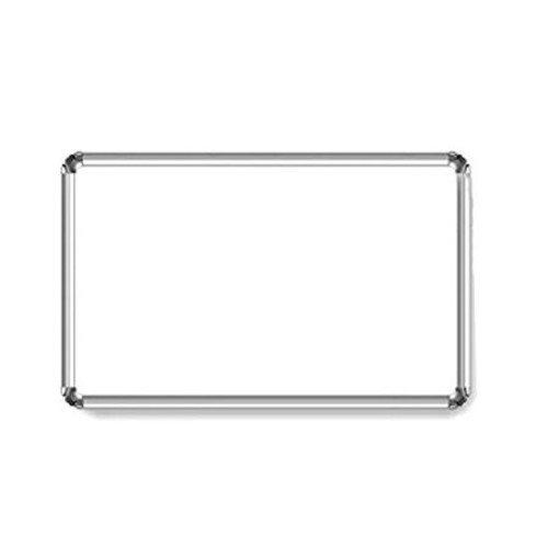 Ravi Special White Board