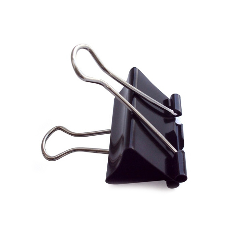 Best and Best Binder Clips