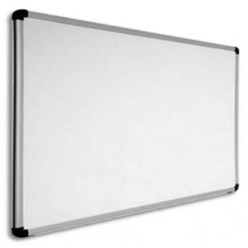 Ravi Magnetic Special White Board
