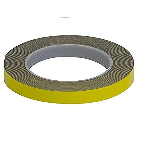 Ravi Foam Tape