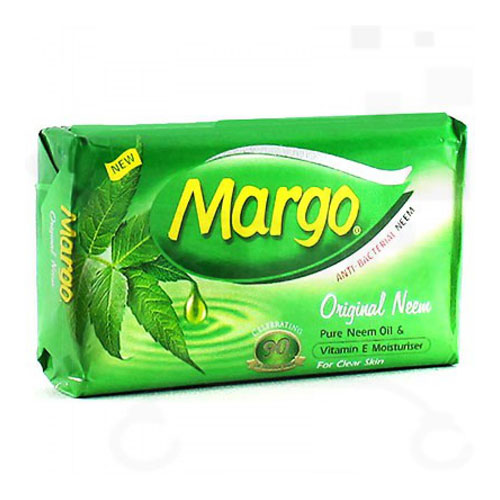 Margo Soap - Neem
