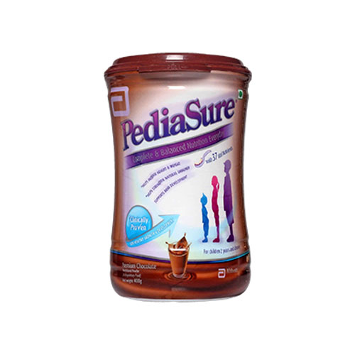 PediaSure Premium Chocolate - Nutrition Drink