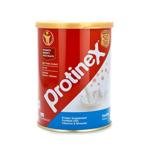 Protinex Vanilla - Tin