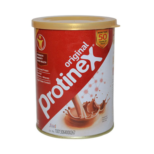 Protinex Original - Tin