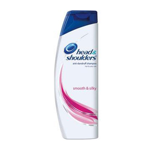 Head & Shoulders Anti Dandruff Shampoo