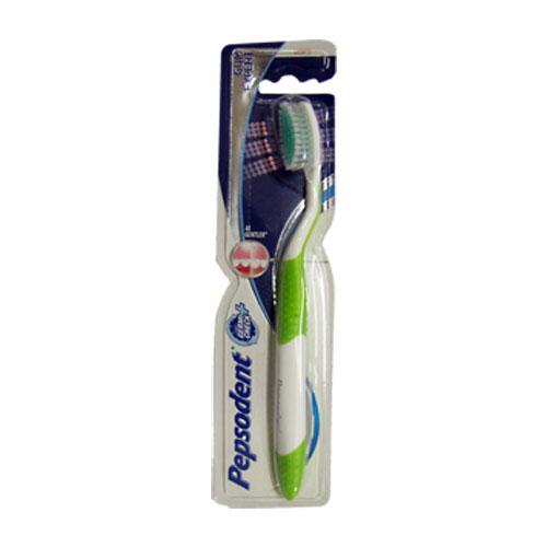 Pepsodent Gum Expert Toothbrush