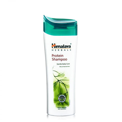 Himalaya Herbals Gentle Daily Care - Protein Shampoo