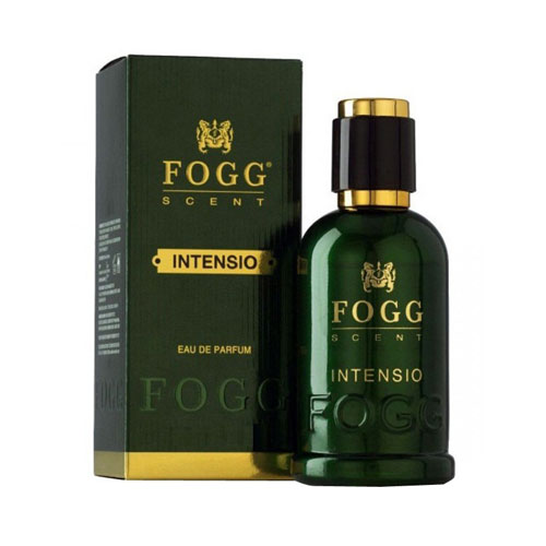 Fogg Scent Intensio - For Men