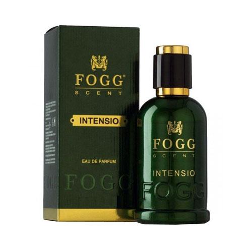 Fogg Scent Intensio - For Men