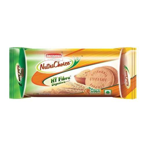 Britannia NutriChoice Digestive Biscuits