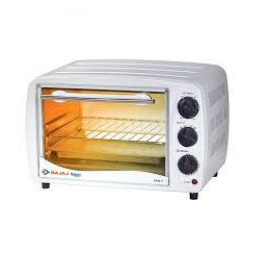 Bajaj Majesty 1603 T 16-Litre Oven Toaster Grill