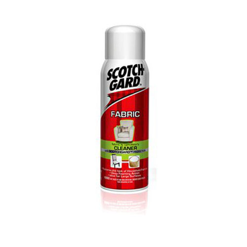 Scotch Gard Fabric & Upholstery Cleaner