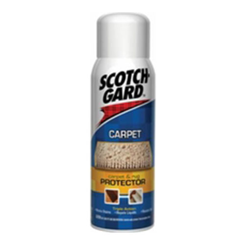 Scotch Gard Carpet Protector