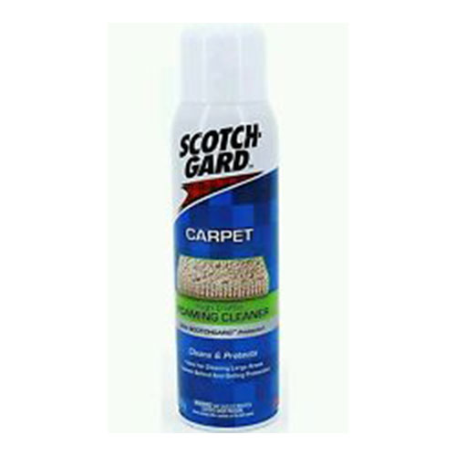 Scotch Gard Carpet & Rug Cleaner