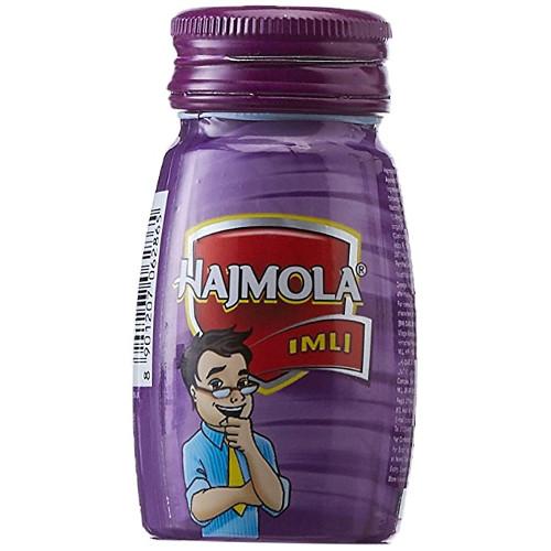 Dabur Hajmola - Imli 120 Tablets
