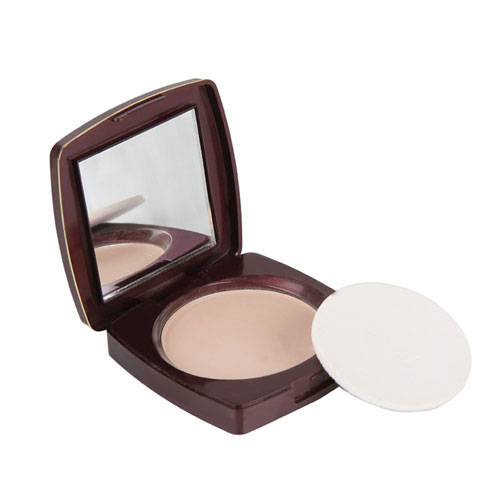 Lakme Radiance Complexion Compact - Marble