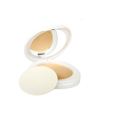 Lakme Perfect Radiance Compact - Ivory Fair 01