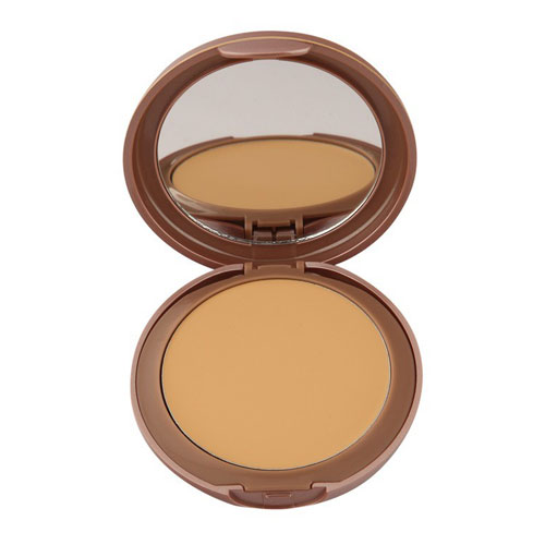 Lakme Absolute Flawless Creme Compact - Marble