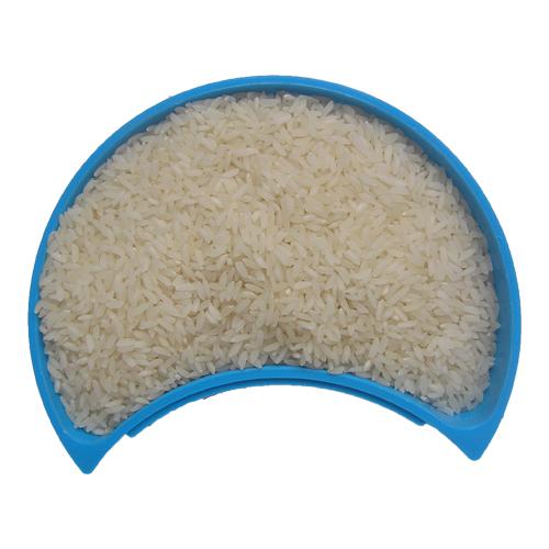 Sona Masoori - Raw Rice - BTC