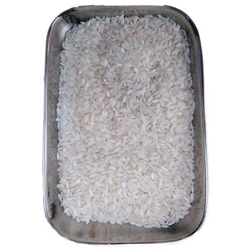 Dosa Rice