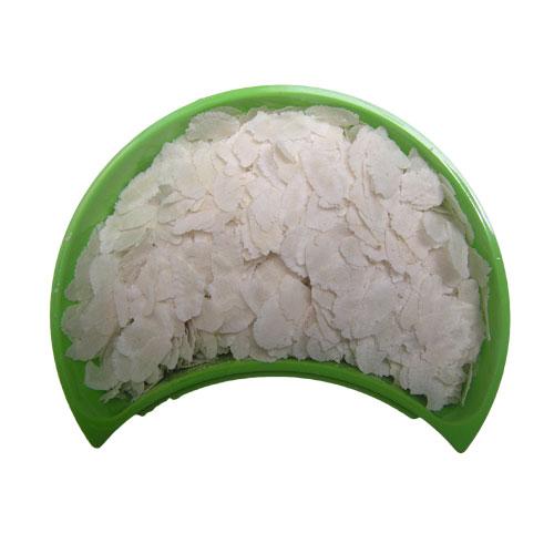 Beaten Rice (Avalakki) - Thin