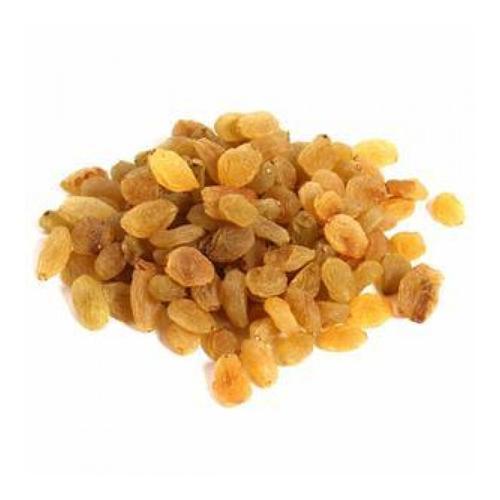 Raisins (Dry Grapes)