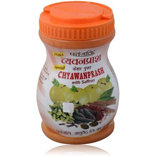 Patanjali Chyavanprash - 1kg