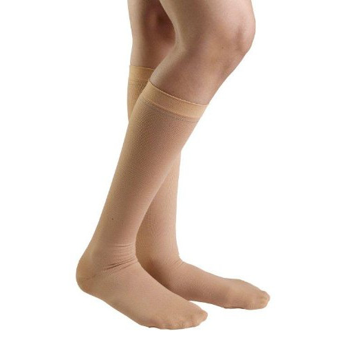 Comprezon Vericose Vein Stockings - Class 1