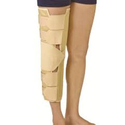 Dyna Knee Brace Special (XL)