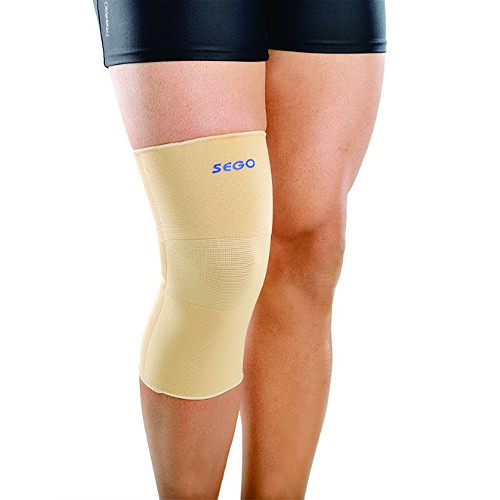 Sego Knee Support, Large