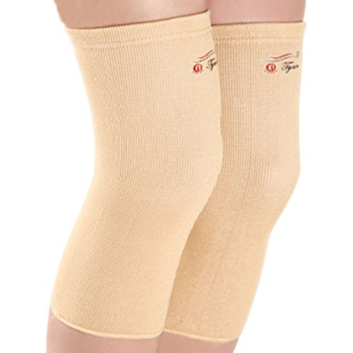 Tynor Stretchable Knee Cap for pain relief -1 pair
