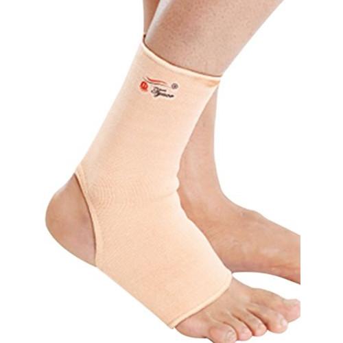 Tynor Anklet - Large 1 pair