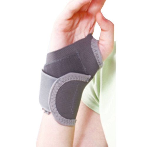 Tynor Wrist Brace with Thumb - Universal