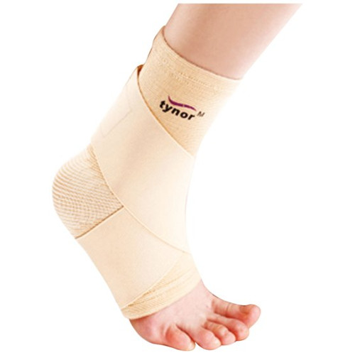 Tynor Ankle Binder