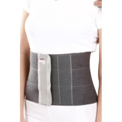 Tynor Tummy Trimmer (Abdominal Belt)