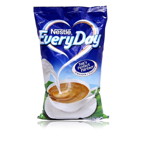 Nestle Everyday Milk Powder