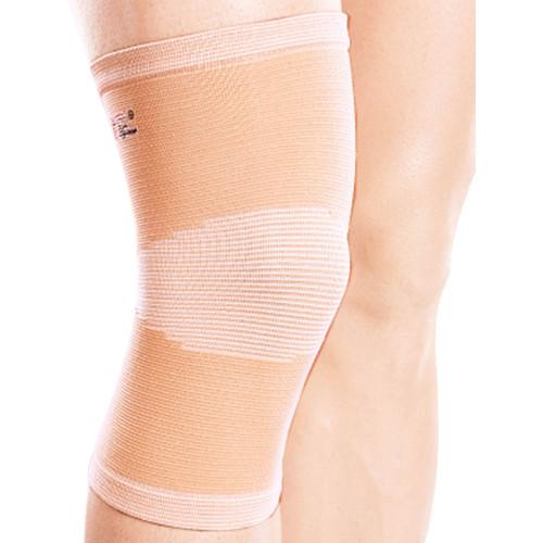 Tynor Bilayered Knee Cap Comfeel - Large Pair