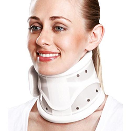 Tynor Hard Cirvical Collar Adjustable