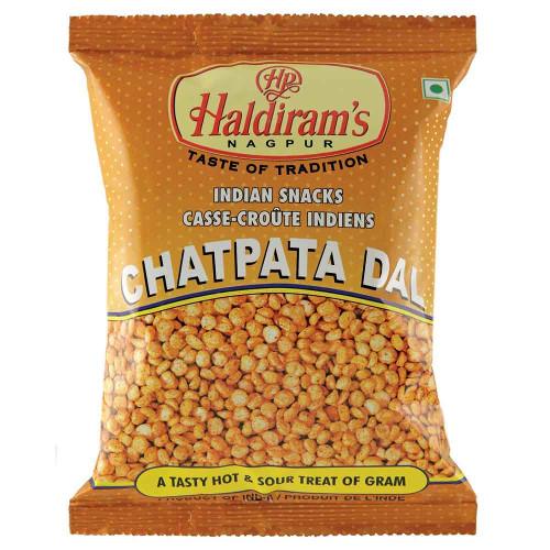 Haldiram's Chatpata Dal
