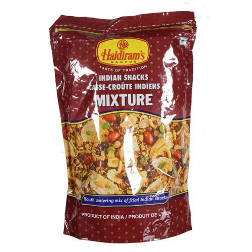 Haldiram's Mixture
