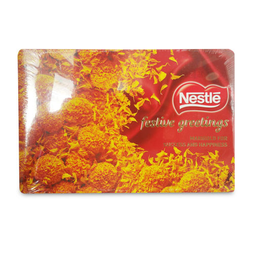 Nestle Assorted Delights - Gift Pack