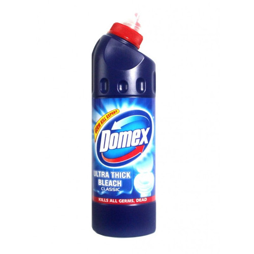 Domex Original Toilet Cleaner Expert - 500ml