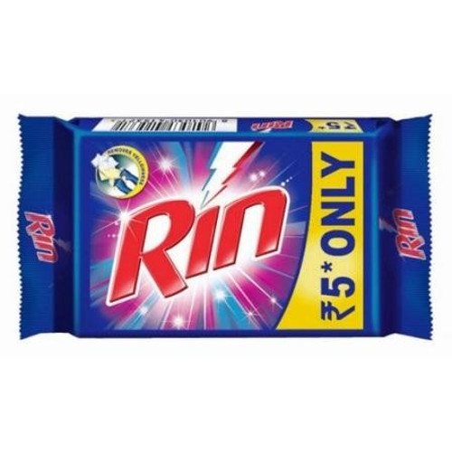 Rin Advanced Bar -80g