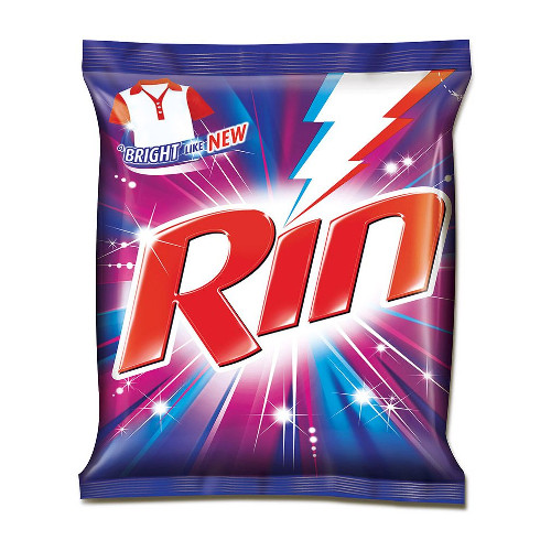 Rin Advanced Powder - 120g (Pack of 60)