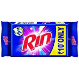 Rin Advanced Bar -150g