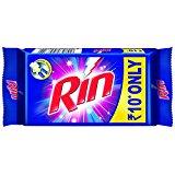 Rin Advanced Bar -150g